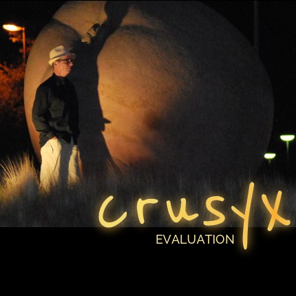 cover-crusyx-evolution